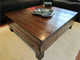 coffee table mesmerizing table lift top coffee table round glass
