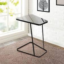Sofa Tables Cheap by Popular Black Sofa Tables Buy Cheap Black Sofa Tables Lots From
