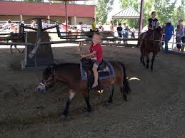 thanksgiving point farm country in lehi ut parent reviews