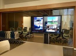 lessons learned av systems design in the taylor institute u2013 d