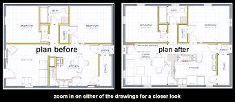 home renovation plans most best of excotix home renovation design ideas exles kitchen