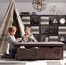 best 25 kids play table ideas on pinterest play table train