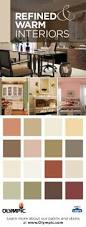 126 best bring on the color images on pinterest olympic paint