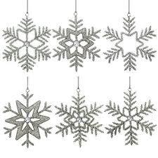 245 best decor ornaments tree