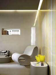 bathroom wall covering ideas diy easy wall covering ideas home interior design ideas