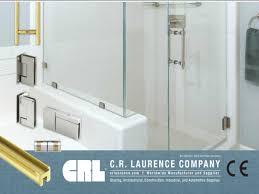 product links california frameless shower doors
