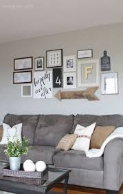 My Living Room Living Room Decor Rustic Farmhouse Style Rustic Taller Wall