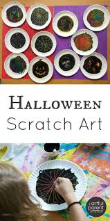 Halloween Crafts For Kindergarten Party by 764 Best Halloween Arts And Crafts Images On Pinterest Halloween