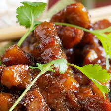 recette de cuisine asiatique les 25 meilleures idées de la catégorie cuisine asiatique sur