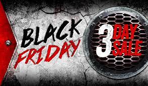 car dealers black friday deals black friday deals