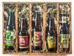 louisiana gift baskets local beers cajun gift baskets new orleans gift baskets
