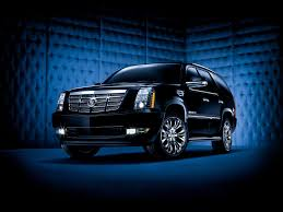 attractive car 2009 cadillac escalate download images pin hd