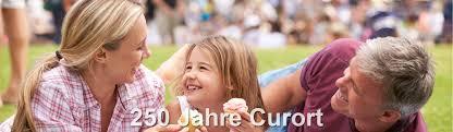 Rose Klinik Horn Bad Meinberg 250 Jahre Curort Bad Meinberg Horn Bad Meinberg