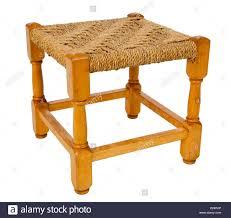 seat seats stool stools stock photos u0026 seat seats stool stools