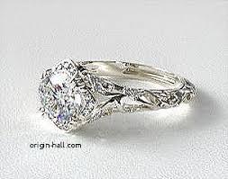 lively wedding band engagement rings luxury wedding band for bezel set engagement