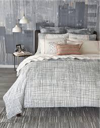 Comforters In Canada Bedding Hudson U0027s Bay