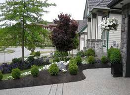 front garden design front garden designs to make it more special decorifusta