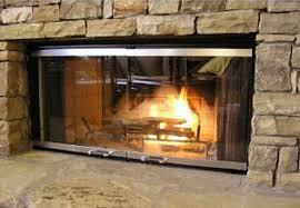 gas fireplace pilot won t light lennox direct vent gas fireplace lighting pilot light