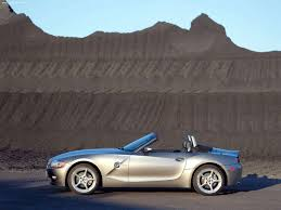 bmw z4 2003 pictures information u0026 specs