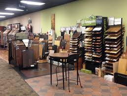seattle flooring store carpet tile floors hardwood contract