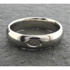 scottish wedding rings scottish wedding ring made in gold and platinum gretna
