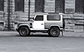 white land rover defender 90 2013 a kahn design land rover white and pearl grey xs 90 defender