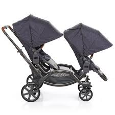 abc design tandem abc design 2017 zoom tandem stroller inc 2 seats and 2 carrycots