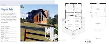 floor plans concept z u2013 home u0026 property u2013 sheridan wy real estate