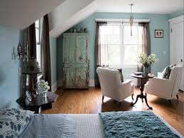blue and grey bedroom nice look a1houston com