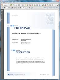 sample proposal for services 7 best images of write a proposal for services project proposal