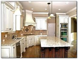 Design My Own Kitchen Fresh Design My Own Kitchen Layout With Regard To Ho 4667