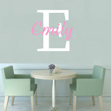 Home Decor Style Names by Popular Simple Style Furniture Buy Cheap Simple Style Furniture