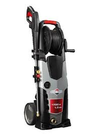 best black friday deals on power washers 40 best electric pressure washer images on pinterest pressure