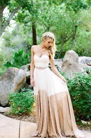 17 καλύτερα ιδέες για sequin wedding dresses στο pinterest couture