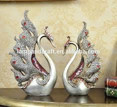 Decorative Sculptures For The Home Sculptures For Home Decor Home Decor Rushed Sale Porcelain