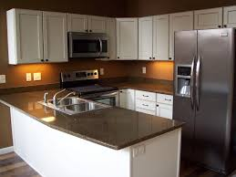 Unfinished Kitchen Islands Granite Countertop Refinishing White Kitchen Cabinets Grouting A