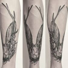 45 best tattoo ideas images on pinterest drawings comment and draw