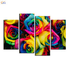 Home Decoration Painting online get cheap vivid picture aliexpress com alibaba group