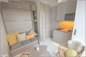 location chambre de bonne génial location chambre de bonne décoration 436782 chambre idées