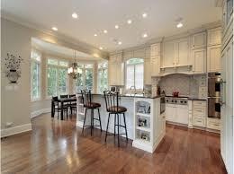 White Kitchen Cabinets With Glaze by Kitchen Infatuate Kitchen Cabinets Painted Navajo White
