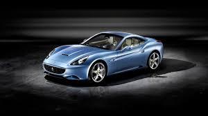 Ferrari California Specs - 2009 ferrari california wallpapers u0026 hd images wsupercars