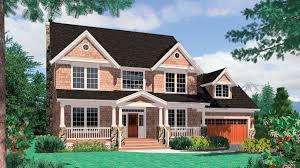 Symmetrical House Plans Fourplex House Plans 100 Modular Duplex House Plans Modular
