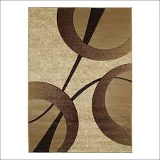 furniture lowe u0027s rugs 8x10 lowes rugs and carpets lowe u0027s rugs in