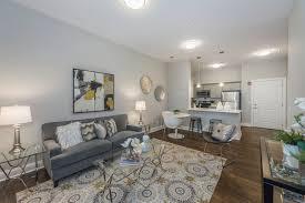 742 park ave east orange nj 07017 rentals east orange nj