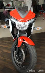 honda cbr details and price honda cbr 150r review features specs and on road price india