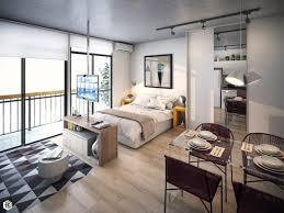 100 tiny studio apartment floor plans bedroom decor studio