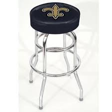 New Orleans Home Decor Stores New Orleans Saints Home Decor Saints Furniture Saints Office