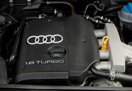 audi timing belt replacement audi a4 timing belt replacement technical info 1 8t