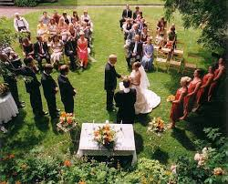 wedding venues in lynchburg va small wedding venues in lynchburg va mini bridal