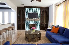 chevron pattern ideas for living rooms rugs drapes and accent